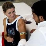 Rutas Gastronómicas por España - Catas de vino