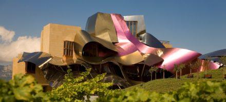 Descubrir España a través de la gastronomía
