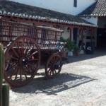 Venta Don Quijote