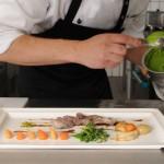 Rutas Gastronómicas por España - curso de cocina privada