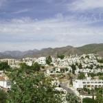 Viajes a Andalucía - Nerja