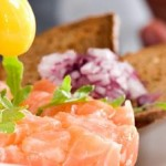 Rutas gastronómicas por España - La alta cocina de españa