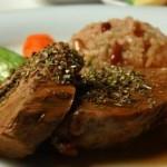 Rutas Gastronómicas por España - Cocina gourmet en españa
