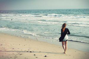 Dionissimos le llevará a conocer playas exclusivas y desconocidas