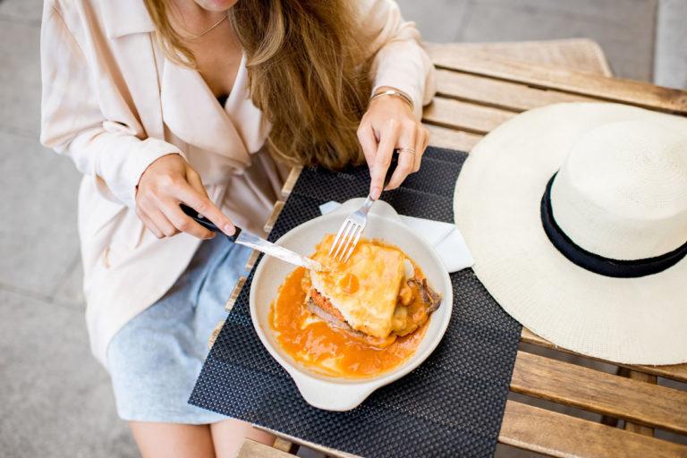 gastronomia_portugal