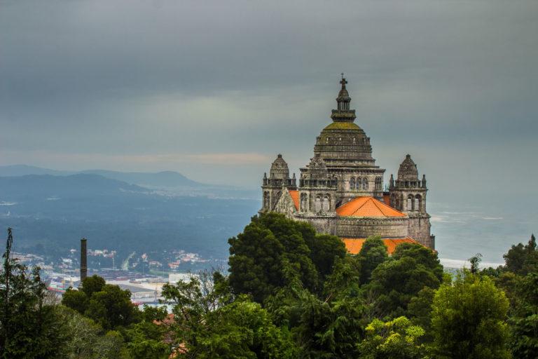 portugal_tourism