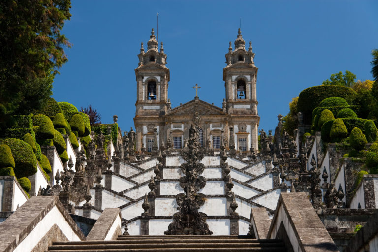 viajes_portugal_categdralbraga