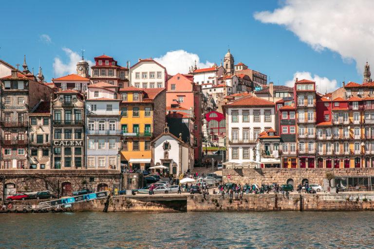 visit_portugal