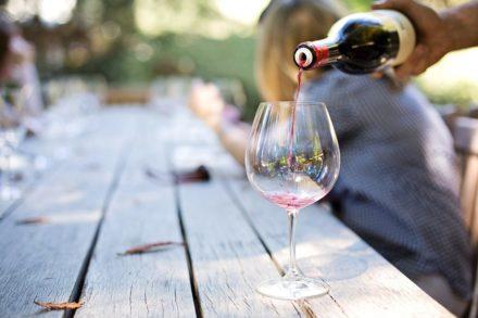 ruta-vino
